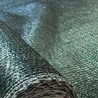 Затеняющие сетки 60% 4м х 50м