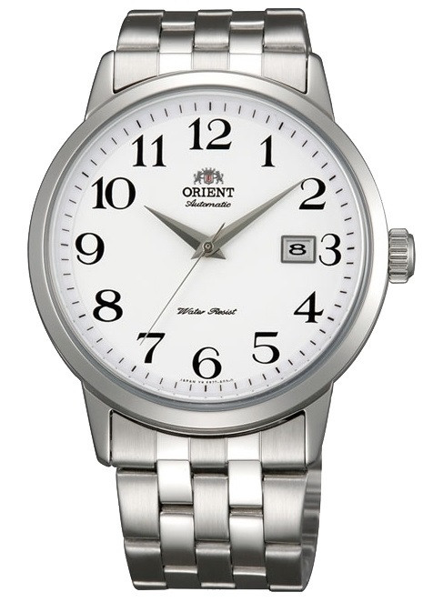 Мужские наручные часы Orient FER2700DW0