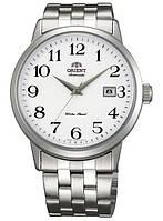 Чоловічі наручні годинники Orient FER2700DW0