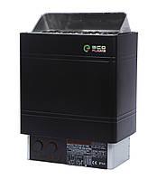 Печь для сауны EcoFlame AMC 60 STJ (6 кВт)