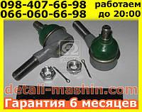 Наконечники тяги рулевой ВАЗ 2101 2102 2103 2104 2105 2106 2107 наружные наружный ТРИАЛ-СПОРТ (КЕДР)