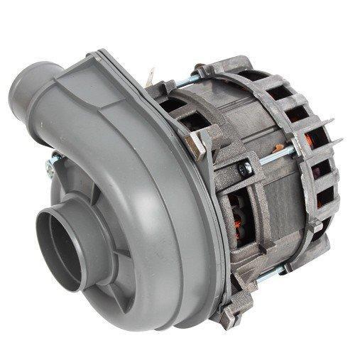 Моторы (насосы) циркуляционные