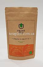 Пакет Дой-Пак крафт+металл 50г 100х170 печать