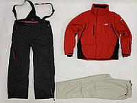 Лижні куртки, штани, комбінезони секонд хенд оптом - EuroManiа, фото 1