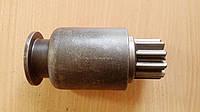 Бендикс СТ142Н (МТЗ беларус), фото 1