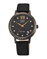 Женские наручные часы Orient FER2H001B0, фото 1