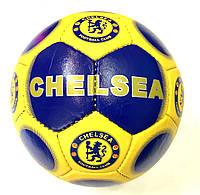 Мяч футбольный клубный CHELSEA №5, фото 1