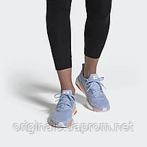 Женские кроссовки Adidas SolarBoost 19 G28034  , фото 2