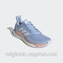 Женские кроссовки Adidas SolarBoost 19 G28034  , фото 3