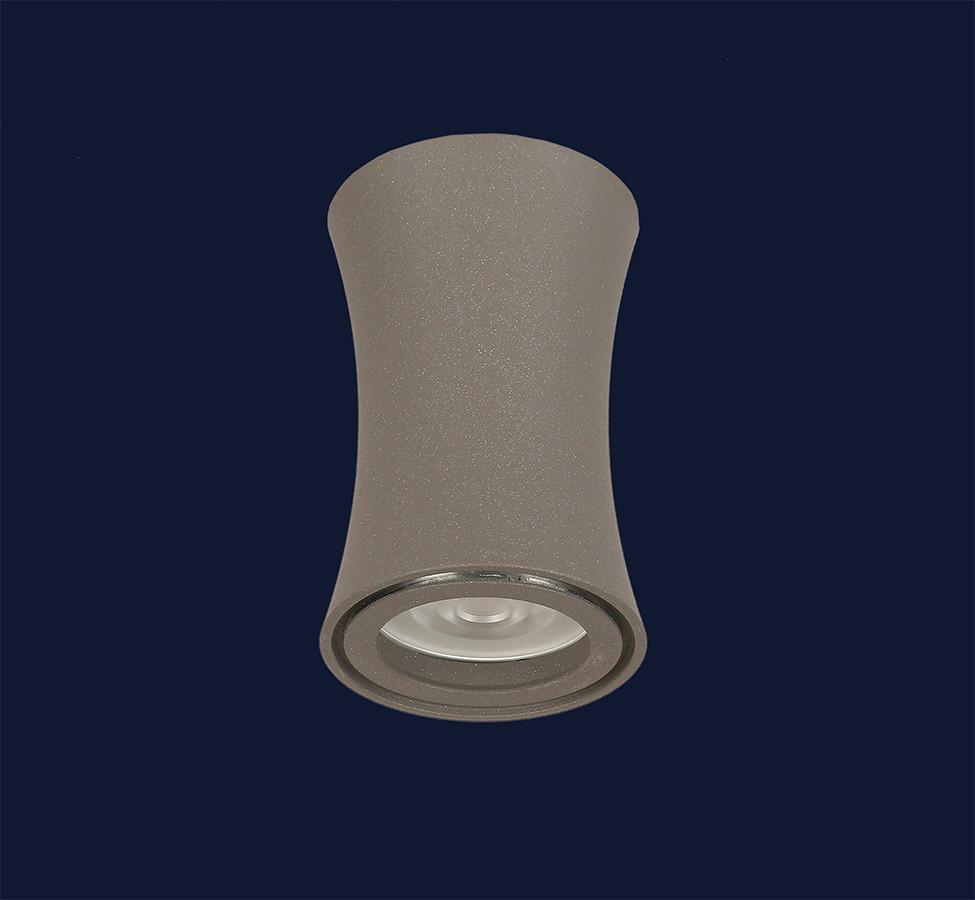 Светильник под лампу GU10 L9057711 GRAY