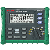 Mastech MS5910 тестер токовой петли, фото 1