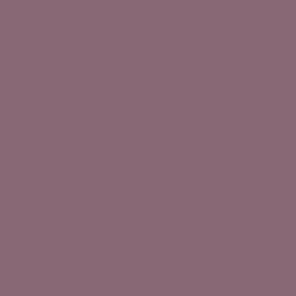 Kronospan 7167 SU Виола/Фиалка 18мм