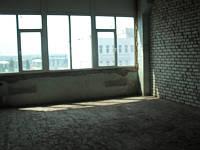 Бизнес помещения город Одесса