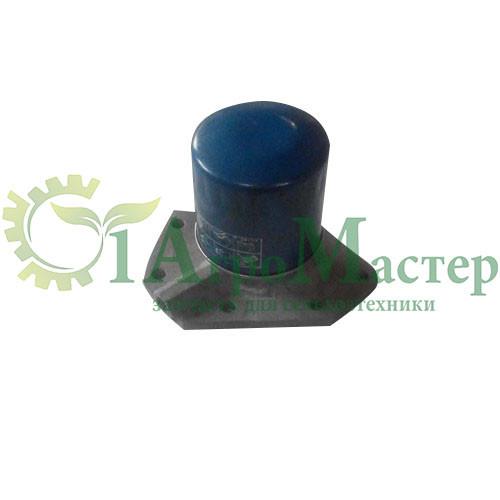 Центрифуга Т-25, Д-21 (Д21-1407501) нового зразка