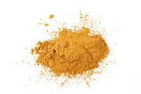 Пигмент перламутровый Желтое золото 5 г