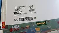 "Матрица дисплей samsung lg hp g7 17.3"" LTN173KT01 LP173WD1 оригинал!"