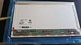 """Матрица дисплей samsung lg hp g7 17.3"""" LTN173KT01 LP173WD1 оригинал!, фото 2"""