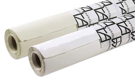 Рулон бумаги для черчения Accademia 1.5x10м 200г/м2 Fabriano