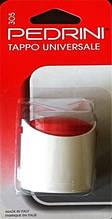 Пробка универсальная герметичная Pedrini, пробка для вина и шампанского