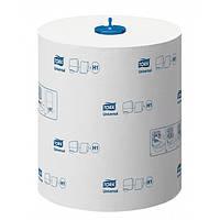 Бумажные полотенца Tork Matic ультра длинные в рулоне 290059