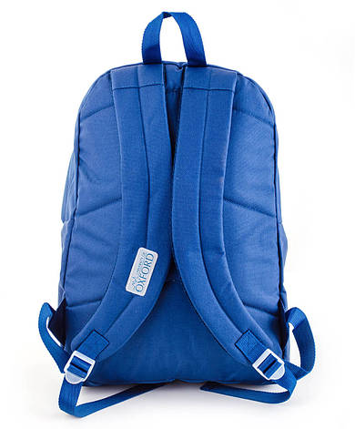 Рюкзак подростковый Yes OX-15 Oxford 553468, фото 2