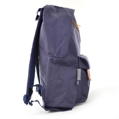 Рюкзак подростковый Yes OX-15 Oxford 553472, фото 2
