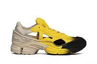 Оригинальные Кроссовки Adidas x Raf Simons Replicant Ozweego EE7931
