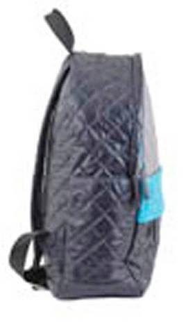 Рюкзак подростковый Yes ST-14 Glam 05 553934, фото 2