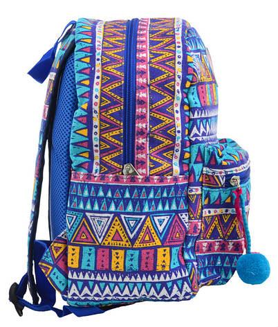 Рюкзак подростковый Yes ST-32 Tangy 555433, фото 2