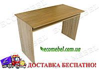 Стол ЭКО серия дуб Сонома 770*1200*600