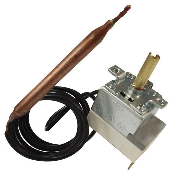 Механические терморегуляторы для масляного электрического обогревателя