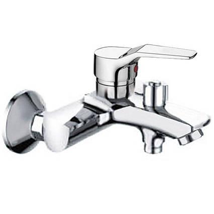 Змішувач для ванни Haiba Zeon 009 Euro