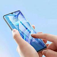 Защитное стекло Huawei P30 Pro 3D (Mocolo 0,33мм)