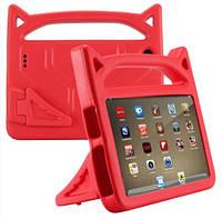 Amazon Fire 7 Планшет с настройками и чехлом для детей