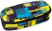 Школьный пенал CoolPack CAMPUS A62213