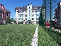 Moon Grass Sport 20мм спортивная искусственная трава для спортивных площадок и футбольных полей