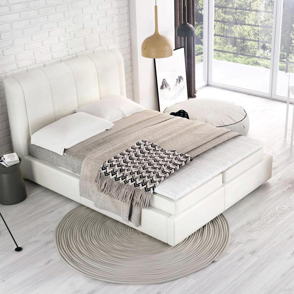 Кровать 160 x 200 VESPERUM Forte