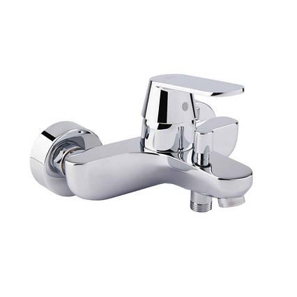 Grohe Eurosmart Cosmopolitan 32831000 змішувач для ванної