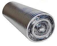 Матеріали для теплоізоляції IZOLON AIR 9 мм, ламінований, 1 м