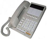 Многофункциональный телефон Русь 28 — Соната (корпус 2308)