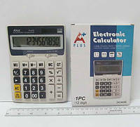 Калькулятор Beifa 12-разряд., бухг.