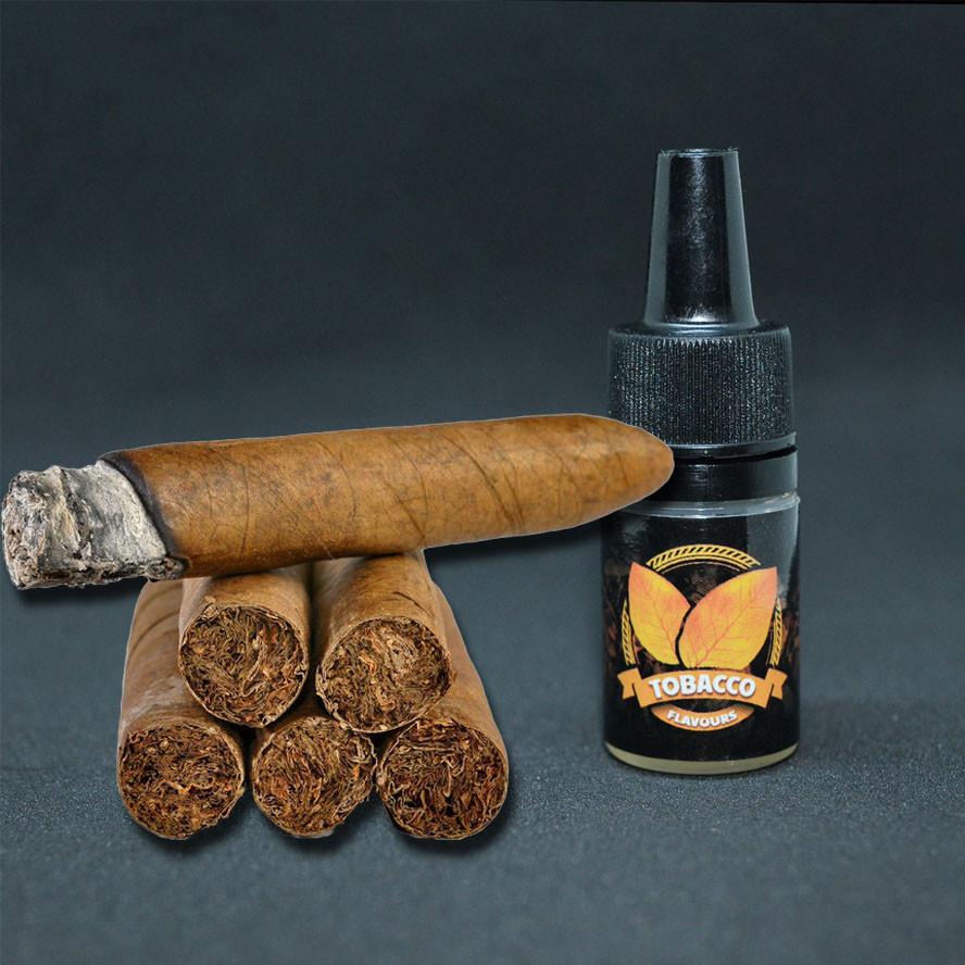 "Ароматизатор ""Cigar"" 5мл"