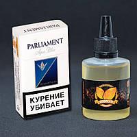 "Ароматизатор ""Parlament"" 30мл"