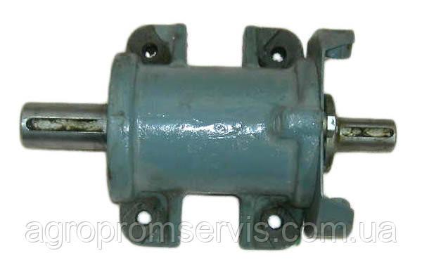 Привод косы жатки  ЖКС 01.660 (34-1-8А) привод режущего аппарата, фото 2