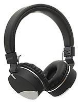 Bluetooth Stereo гарнитура Gorsun GS-E86 Черный (95558)