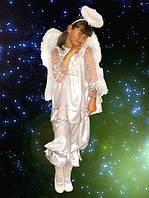 РАСПРОДАЖА костюмов из действующего проката