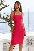 СМ61164 Очаровательное женское платье