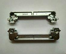 Ответная планка приподнимателя Maco (Rehau 13 мм)