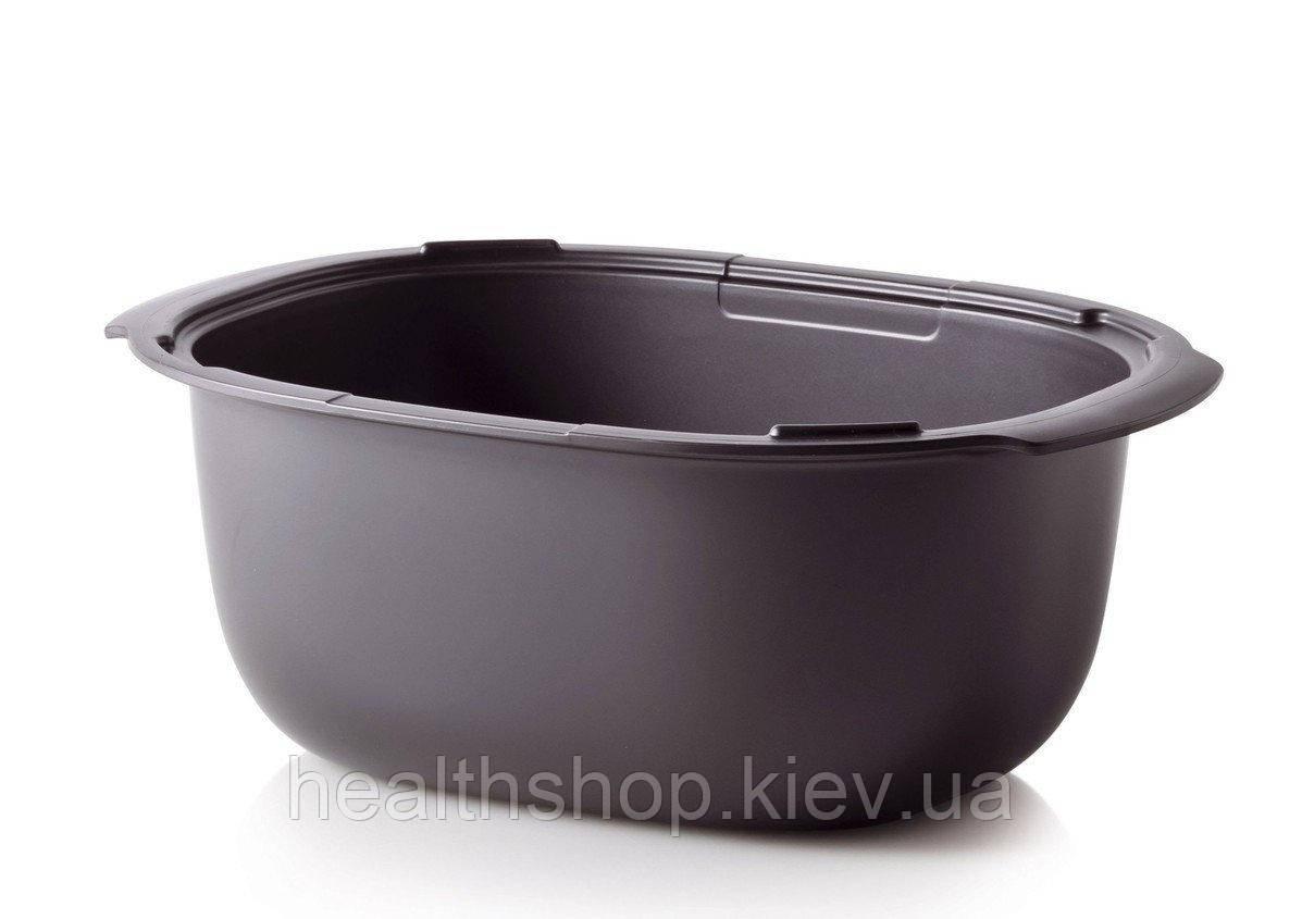 Основание кастрюли «УльтраПро» (3,5 л) Tupperware