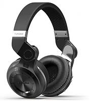 Наушники Bluetooth BLUEDIO T2 Черный (682233)